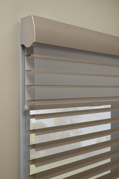 Silhouette 174 Shadings Bayside Blind Amp Shade Seacoast Nh