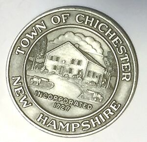 Chichester, NH 03258