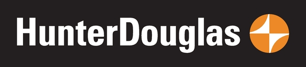 Providing Custom Hunter Douglas window coverings: shades, blinds & shutters to New Hampshire ,Maine & Massachusetts