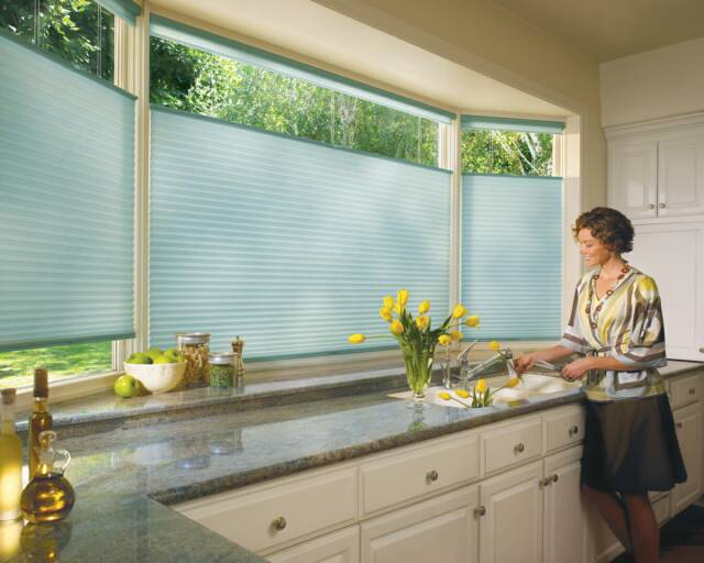 Nh Metal Venetian Blinds Bayside Blind Amp Shade