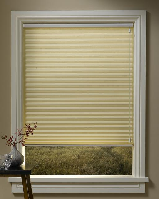 ... North Shore MA | Custom Window Treatments: Shades - Blinds - Shutters