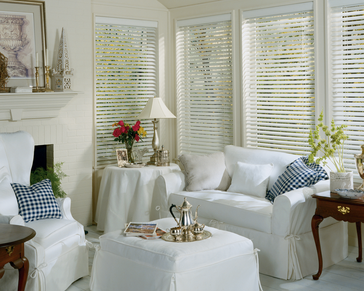 shade hunter blinds citywindowfashions gallery douglas summer window silhouette shades
