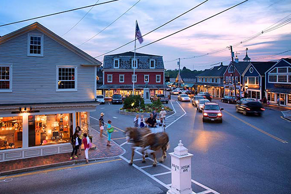 Kennebunkport, ME 04046