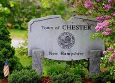 Chester, NH 03036