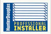 Always Free Professional Measuring & Installation in your Danville, NH home