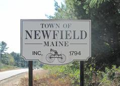 Newfield, ME 04056