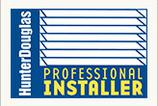 All shades, blinds,shutters & modern curtains receive free professional measuring & installation in your Rochester, NH Lilac City home