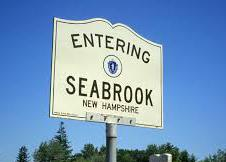Seabrook, NH 03874