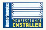 Always Free Professional Measuring & Installation in your York, ME home